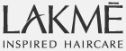 lakme haircare products at cosmeticatrading