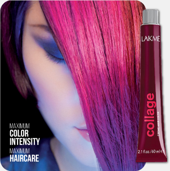 lakme haircare color, best hair color available in uae beauty market
