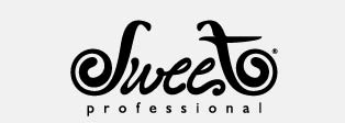 sweet professional all product available in middle east, uae