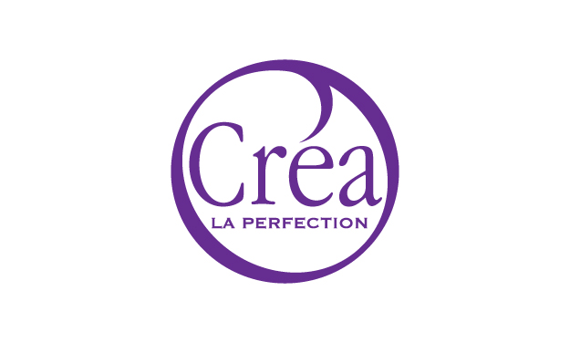 CREA supplier in uae