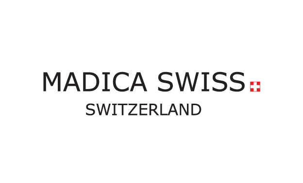 MADICA SWISS supplier in uae