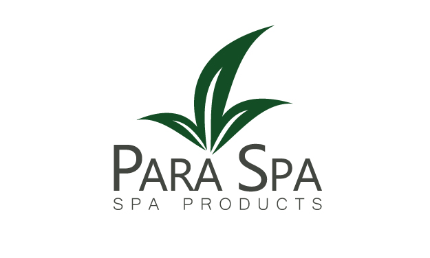 PARA SPA supplier in uae