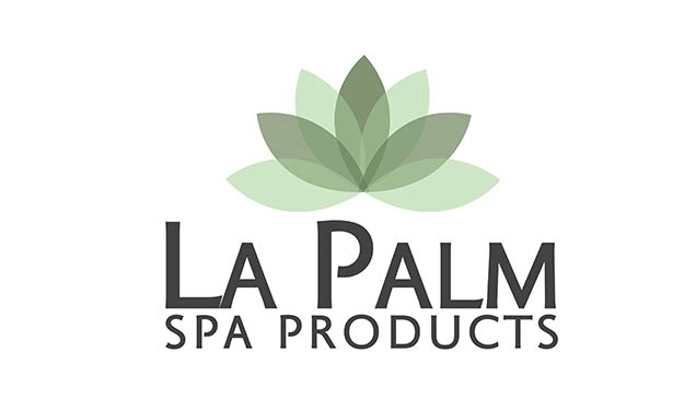 LA PALM supplier in uae