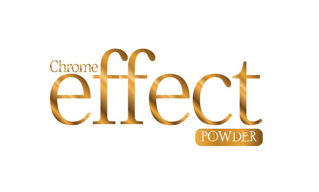 CHROME EFFECTS supplier in uae