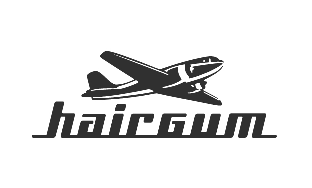 HAIRGUM supplier in uae