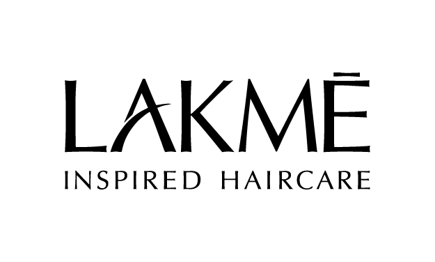 Lakme supplier in uae