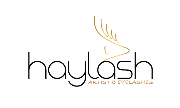HAYLASH supplier in uae