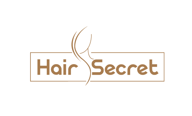 The perfect destination for beauty Salon and Spa, All