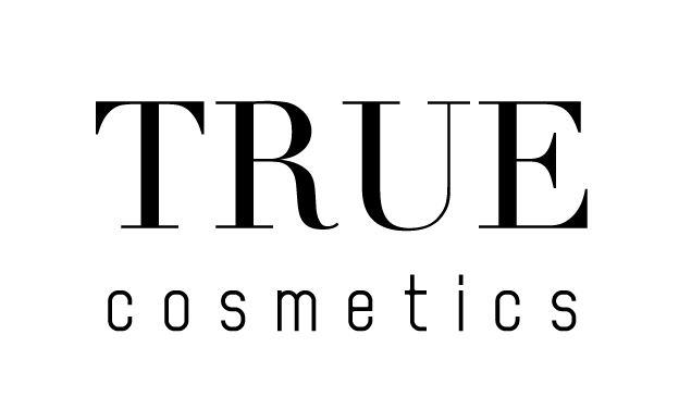 TRUE COSMETICS supplier in uae