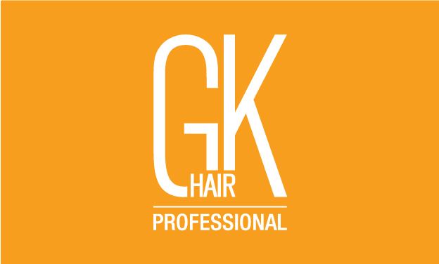 GK Hair supplier in uae