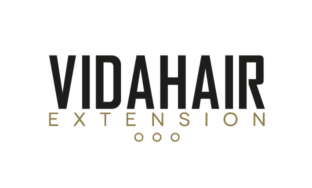 cosmetica_beauty_products_brand1574749239.jpeg-VIDAHAIR