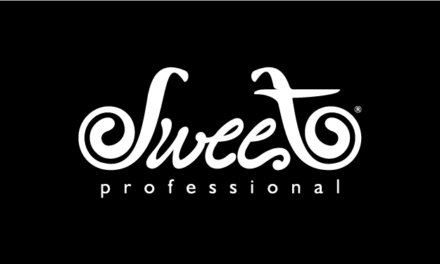 sweet professional supplier in uae
