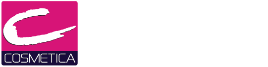 cosmetica beauty and personal care equipment trading