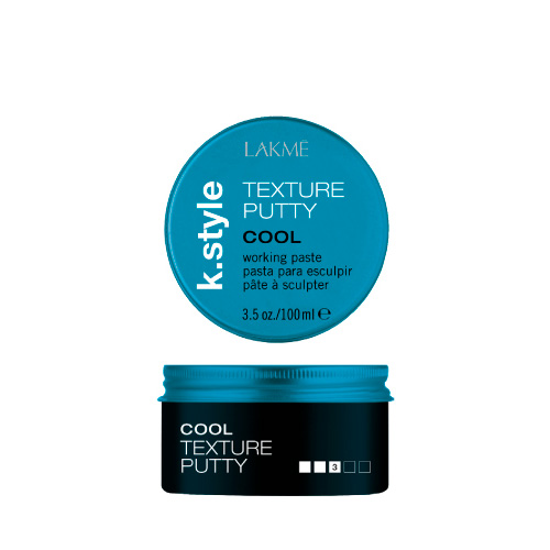 lakme texture putty working paste