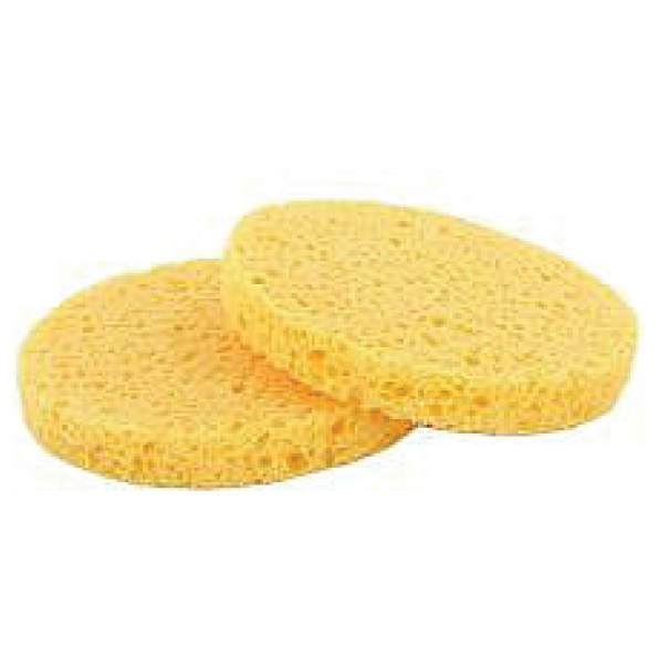 cosmetica quality make up sponge
