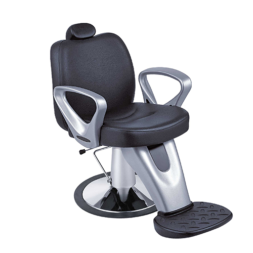 CERIOTTI GENTS SALON CHAIR