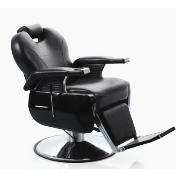 MAESTRO M2-001 GENTS SALON CHAIR