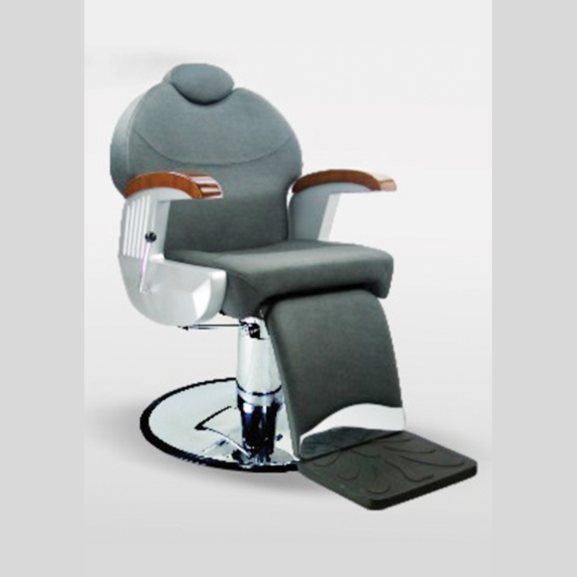 MAESTRO C-2232 GENTS SALON CHAIR