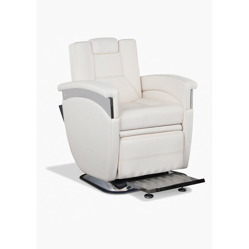 MAESTRO C-2258 GENTS SALON CHAIR