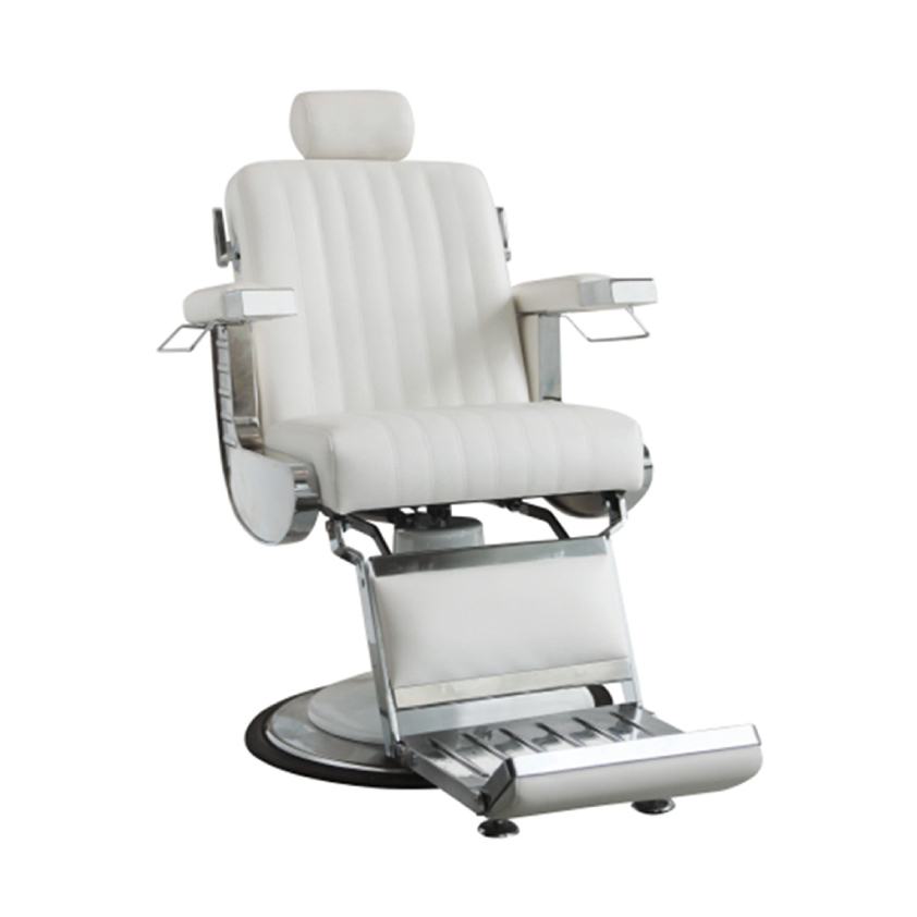 MAESTRO C-2259-2 GENTS SALON CHAIR