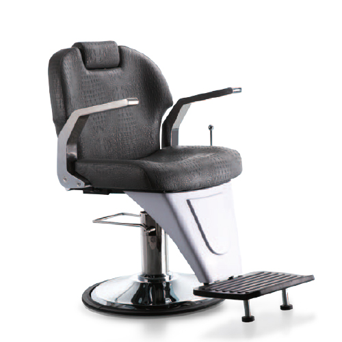 MAESTRO M2-009 GENTS SALON CHAIR