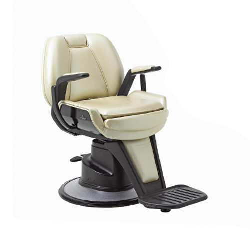 PIETRANERA Europa GENTS SALON CHAIR