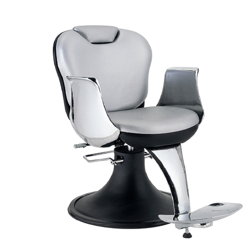 PIETRANERA Tatu GENTS SALON CHAIR