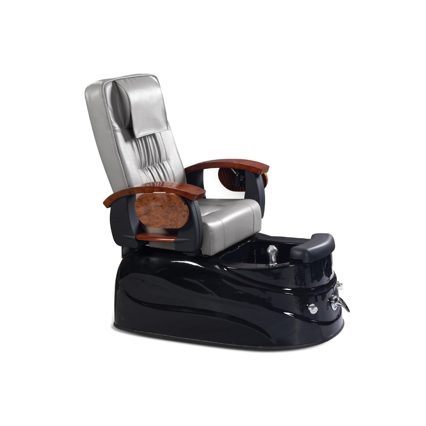 MAESTRO SPA CHAIR  M3-SC010