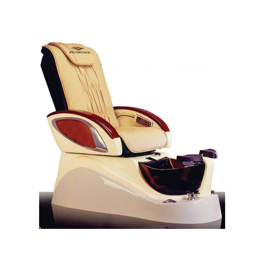 MAESTRO SPA CHAIR M3-SC110