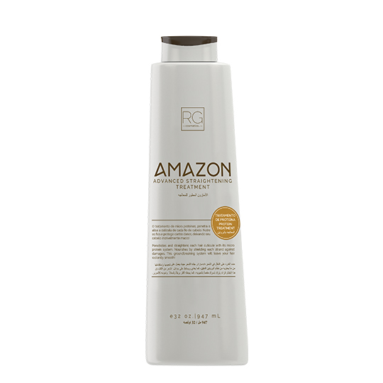 rg cosmetics amazon advanced hair treatment