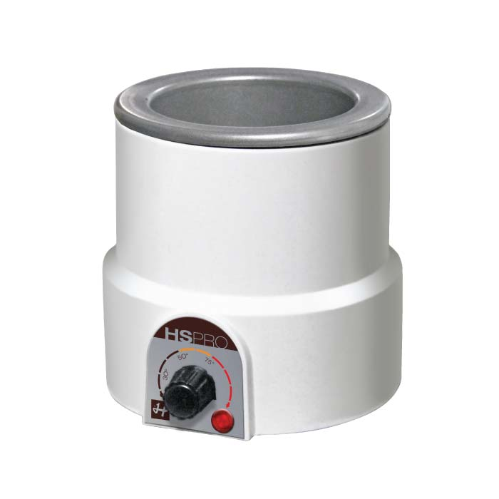 LIBERTY PROFESSIONAL HEATER FOR 800 ml CANS
