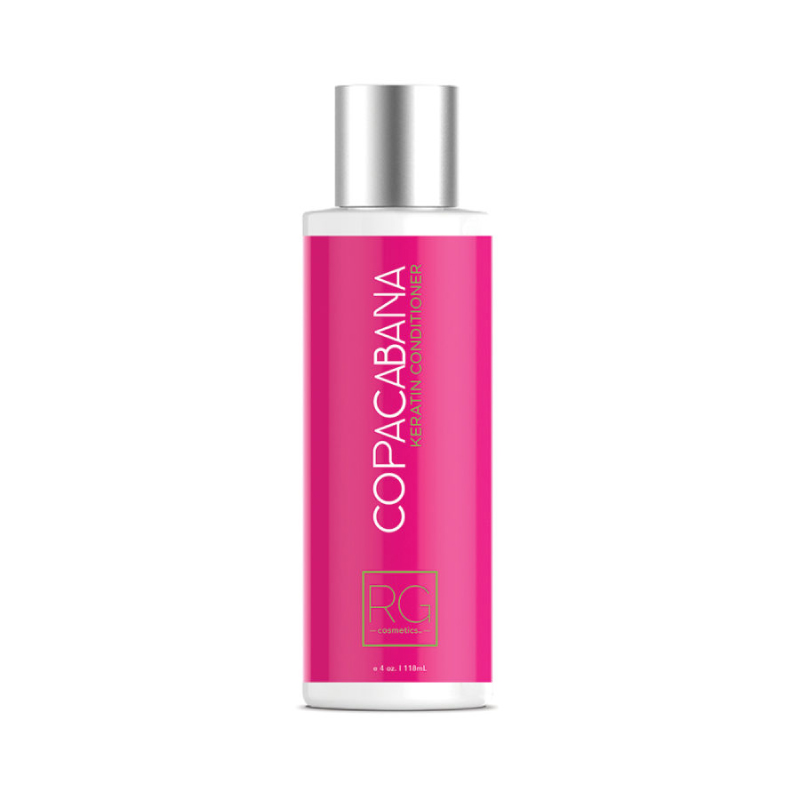 COPACABANA CONDITIONER 4 oz